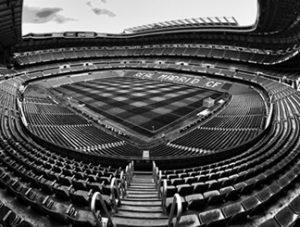 Real Madrid Merchandising JLK