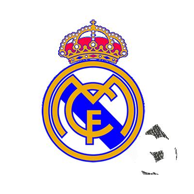 Real Madrid Merchandising