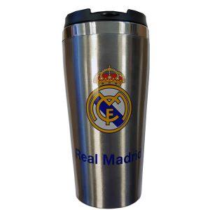 Merchandising Real Madrid Jarras