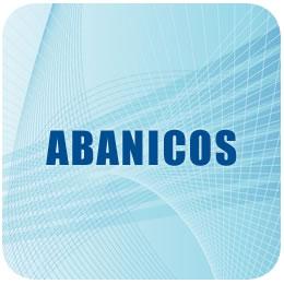 Merchandasing Abanicos Real Madrid
