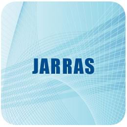 Merchandasing Jarras Real Madrid