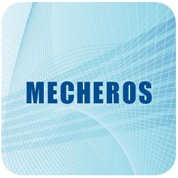 Merchandasing Mecheros Real Madrid