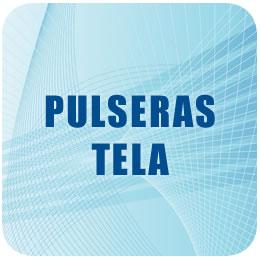 Merchandasing Pulseras Real Madrid