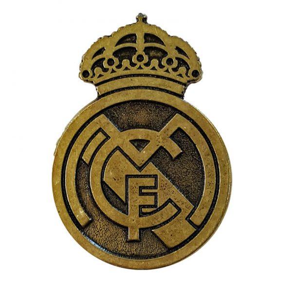 Merchandising Real Madrid Imanes